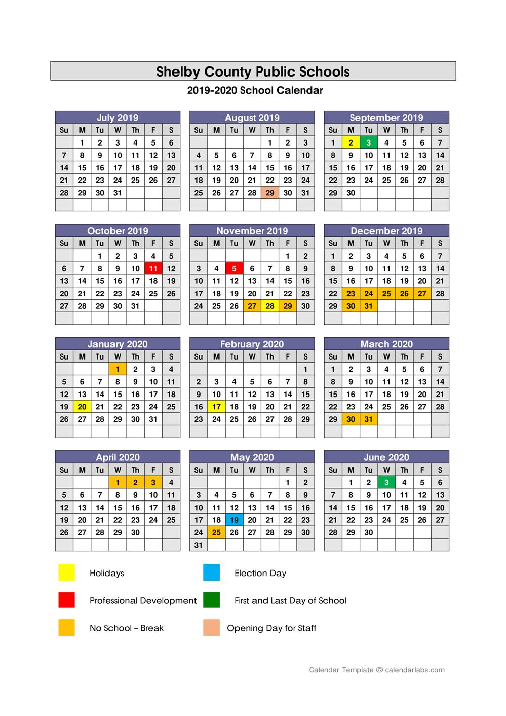 Collins High School / Calendar With Regard To Collin County Community College District Calendar