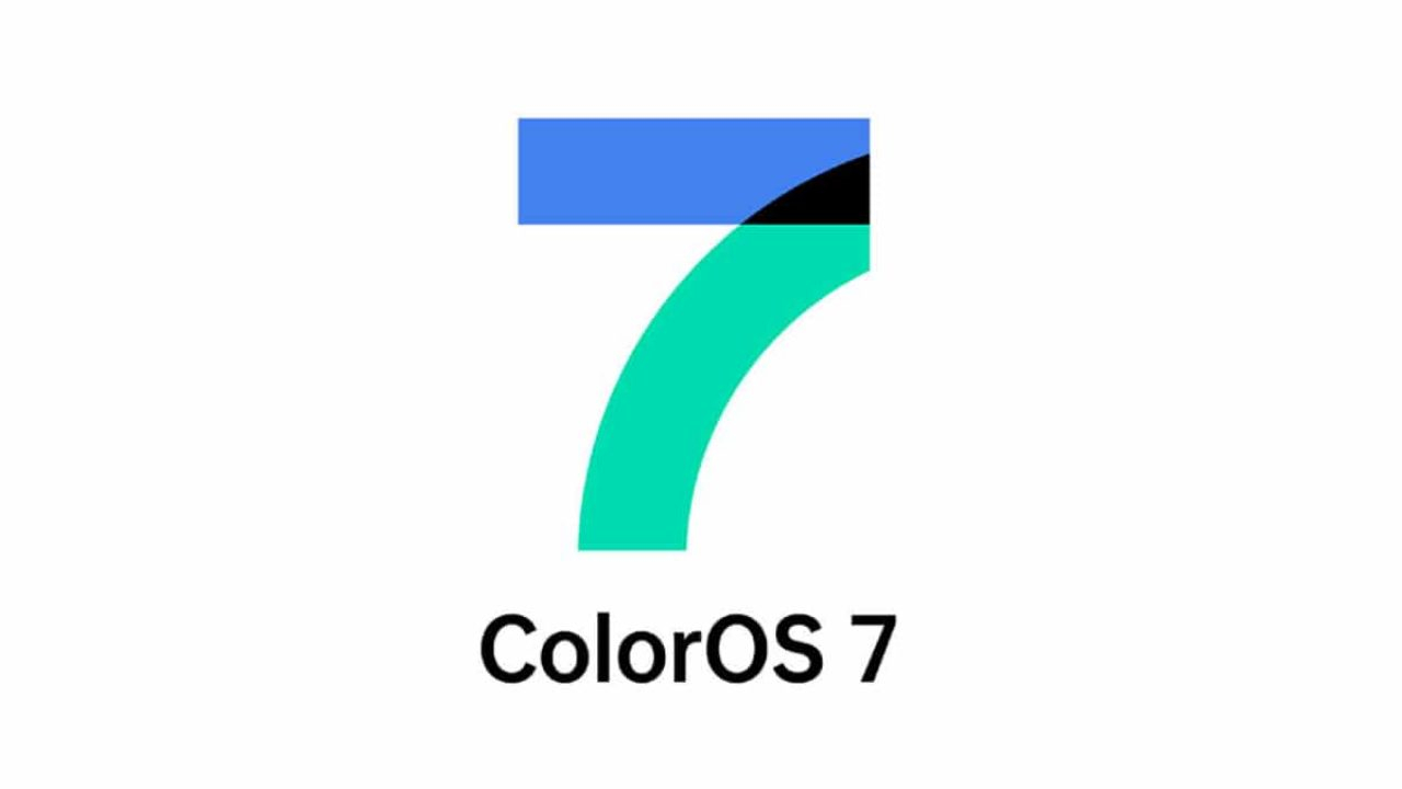 Coloros 7 Roll Out Plan For India: Right Here Are The New Intended For St Vrain Extended School Year Calendar 2021 2021