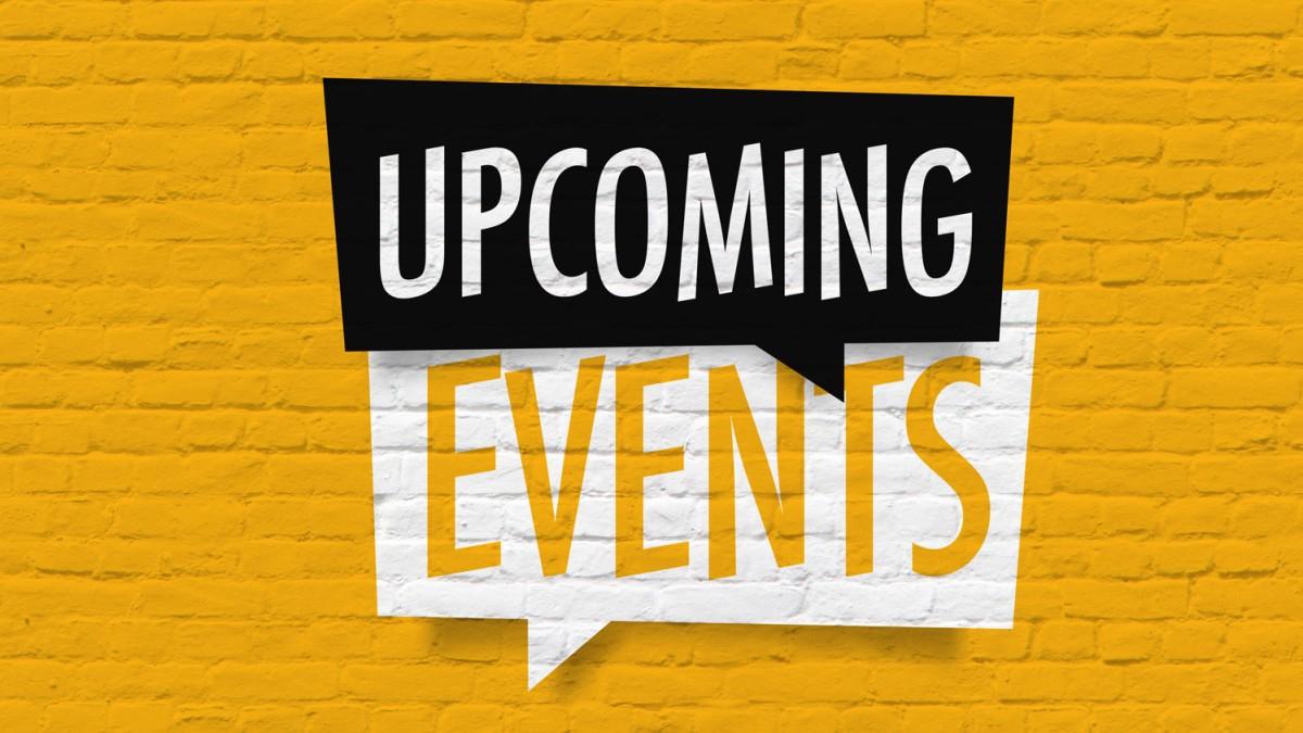 Community Calendar: Jan. 16 Feb. 6, 2020 – Pomerado News Throughout San Rafael Unified School District Calendar