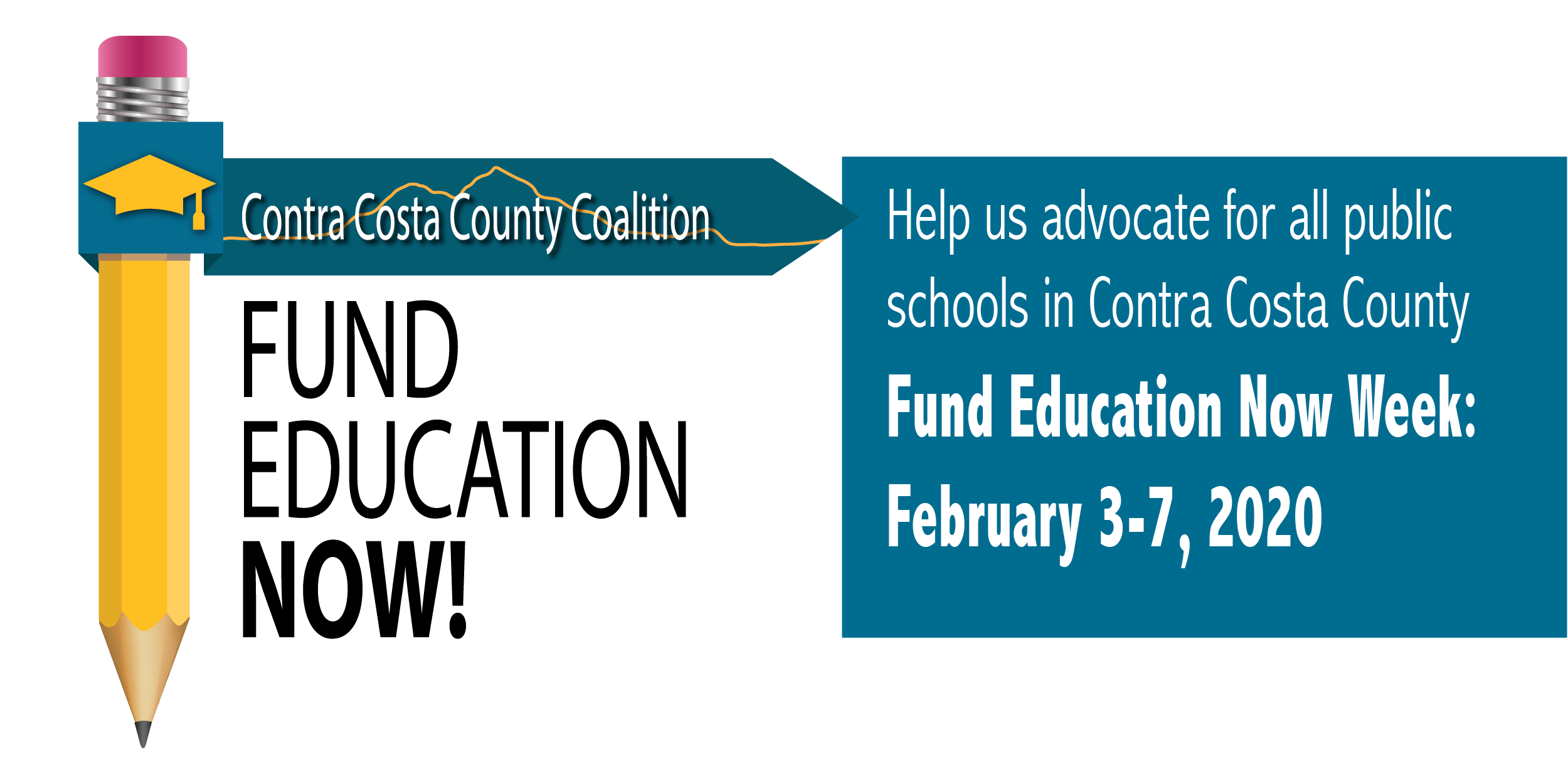 Contra Costa County Coalition Fund Education Now – Contra Intended For Martinez Unified School Calendar