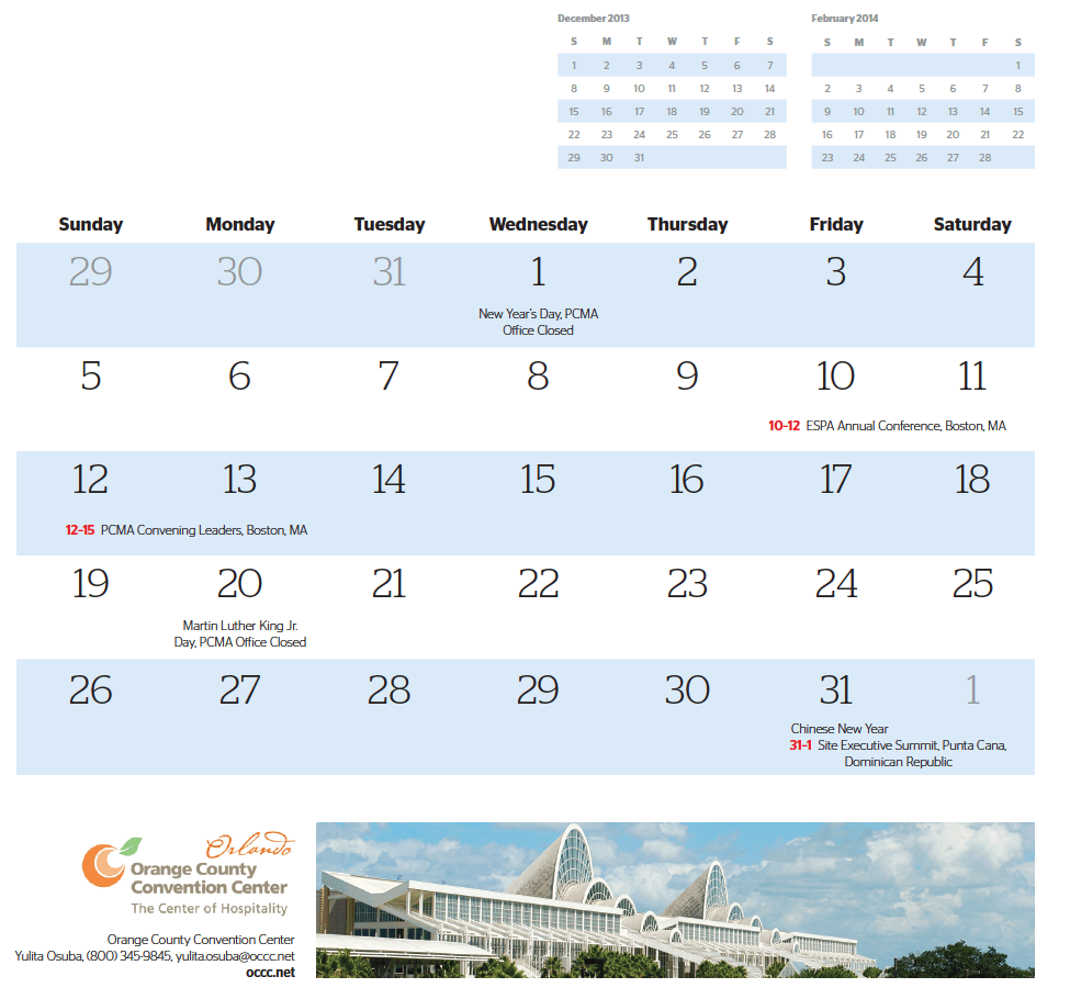 Convene – November 2013 – Renovations, Expansions, And New With Regard To Caesar Rodney School District Calendar At A Glance