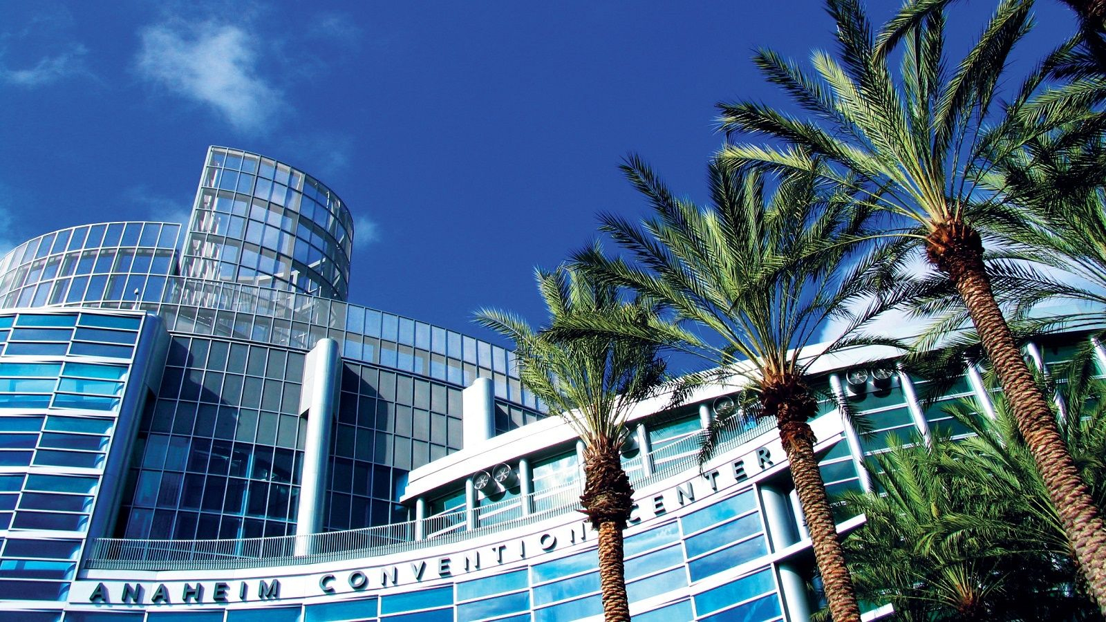 Convention Centers | Trade Show Booth Displays For San Jose Convention Calender