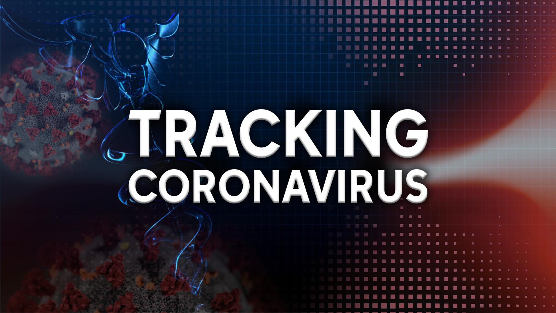 Coronavirus Timeline: March 2020 | Wate 6 On Your Side Inside Davidson County Tn School 2021 – 2020 Calendar