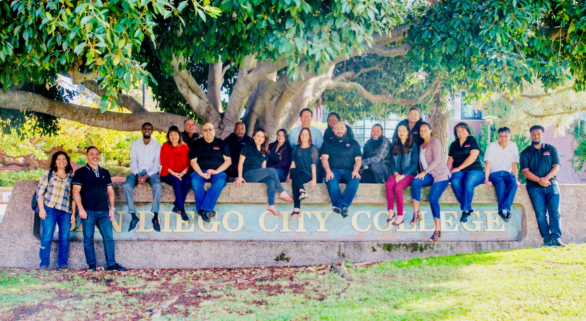 Counseling And Personal Growth Pertaining To San Diego City College Spring Schedule