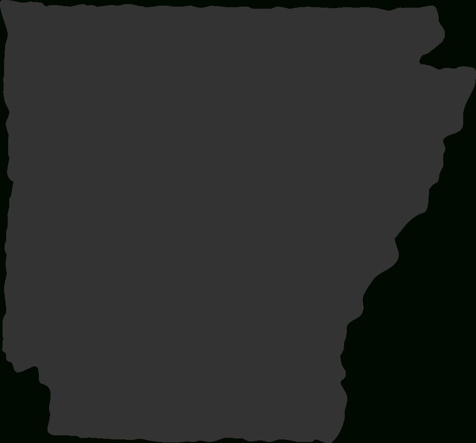 Court List – Calendar Rules Inside Imperial County Superior Court Calendars