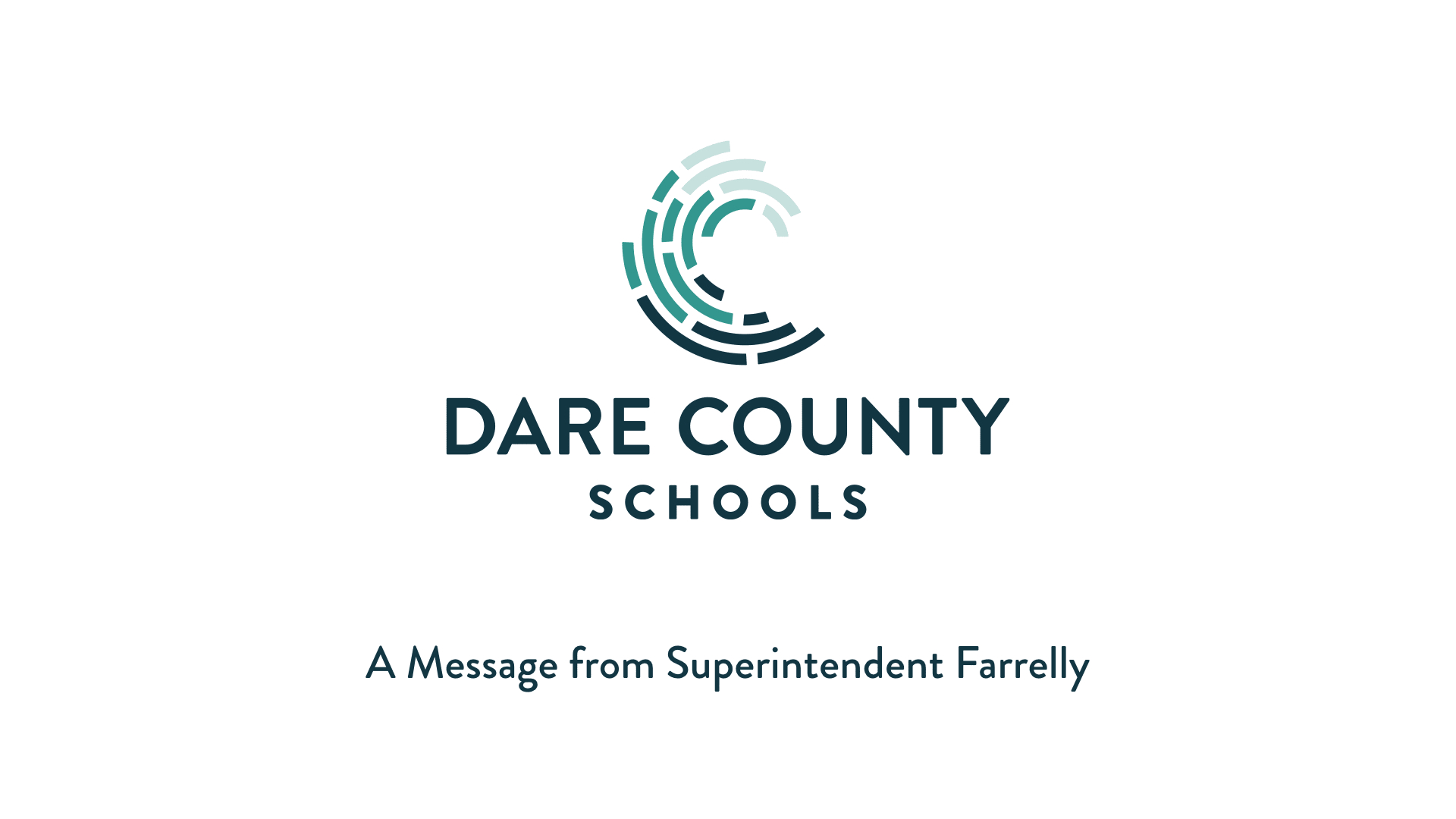 Covid 19 (Coronavirus) Information And Resources – Dare Within Dare County First Flight High School Calendar