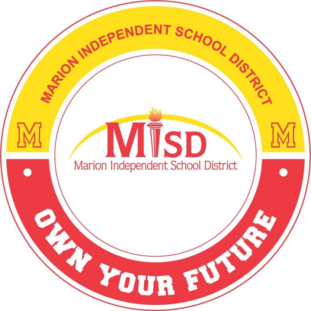 Cr/marion Metro Schools Communication Covid 19 Spring Break For When Is Spring Break For Linn Mar High School 2020