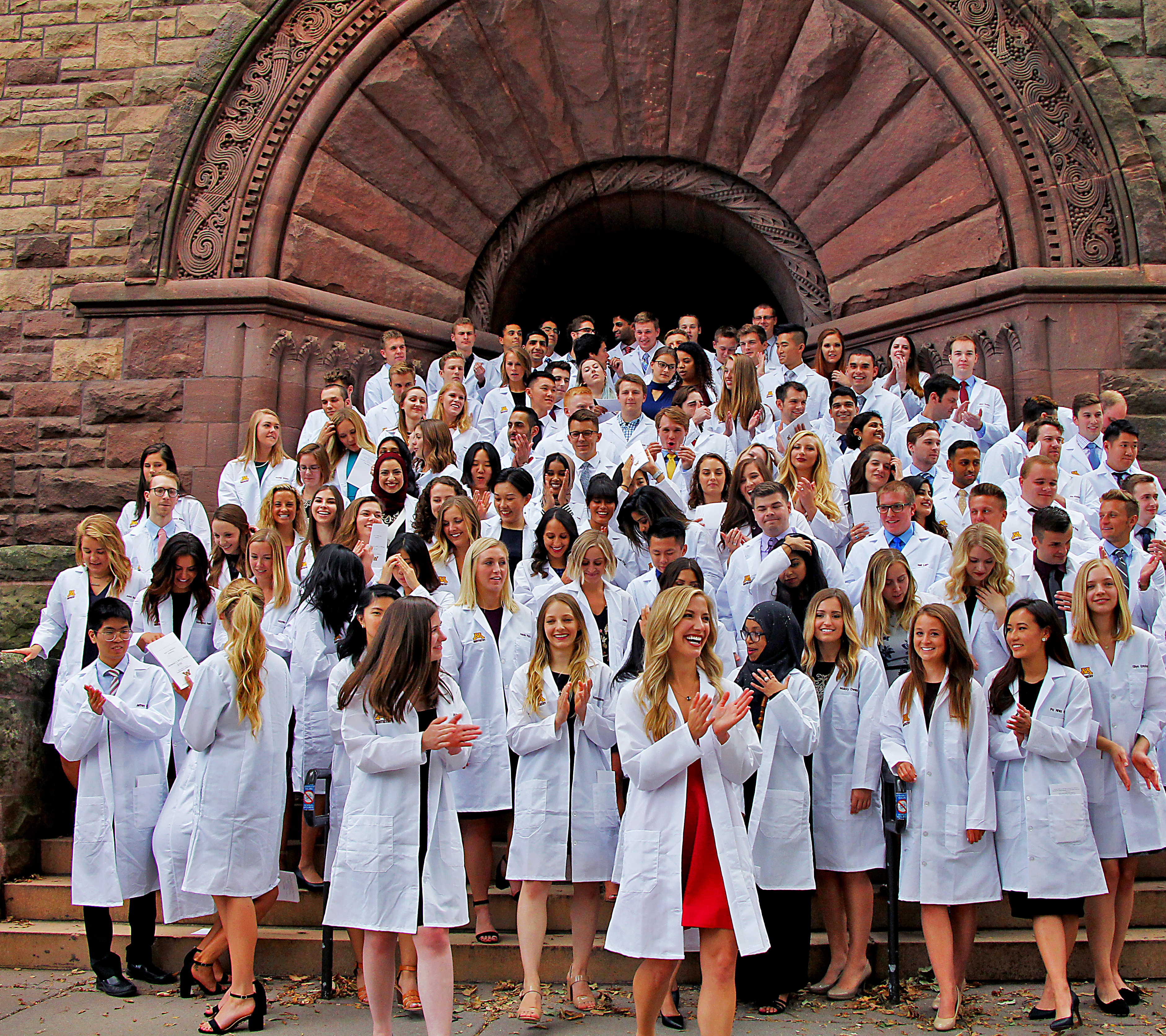 Current Students | School Of Dentistry – University Of Minnesota Intended For University Of Minnesota2020 2021 Academic Calendar