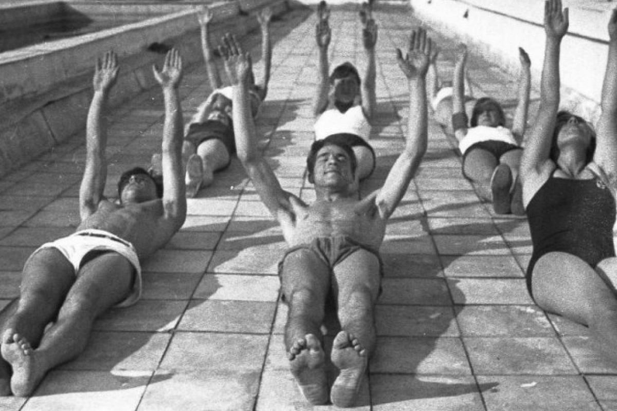 Долой Стыд 1925 Фото With Regard To Общество Долой Стыд Голые Фото