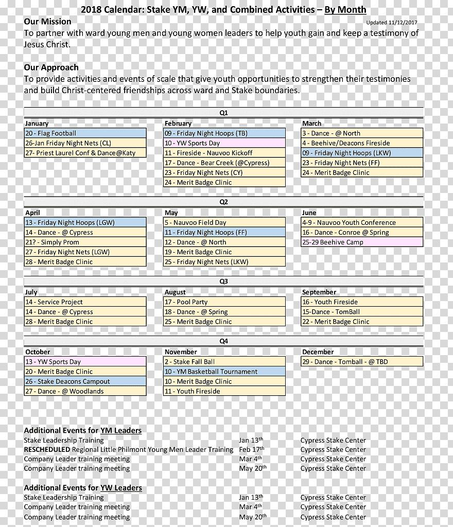 Строка Документа, Строка, Текст, Материал, Площадь Inside Men On A Mission Calendar
