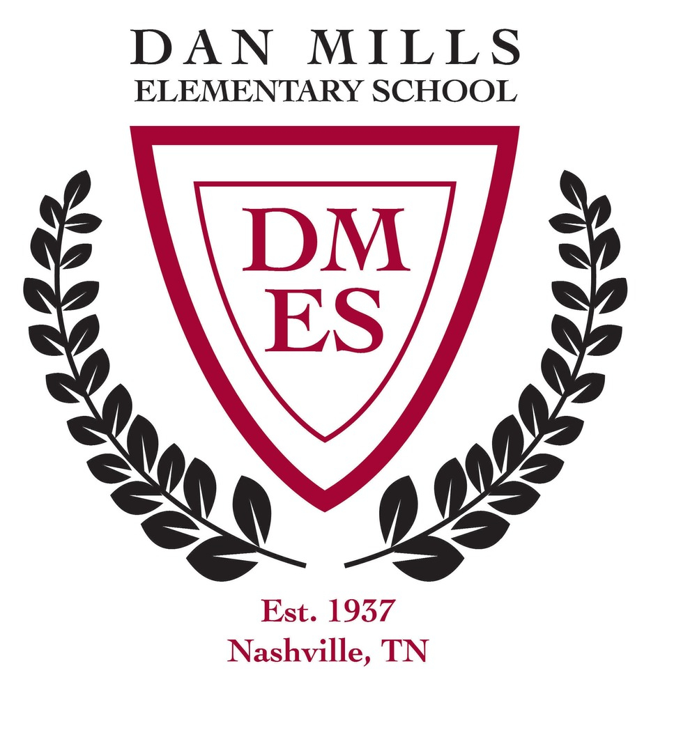 Dan Mills Elementary School — Metro Nashville Public Schools Regarding When Is Spring Break For Hickman Mills District