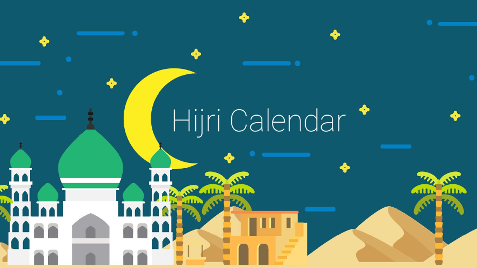 Date Converter | Convert To Arabic Hijri Date Throughout Julian Calendar 2021 Converter