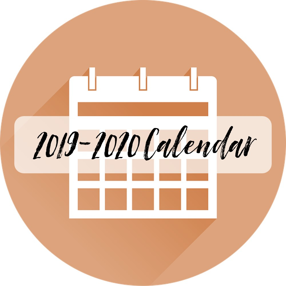 Davie County Schools :: Calendar Regarding Nc Pick 3 2021 Calendar