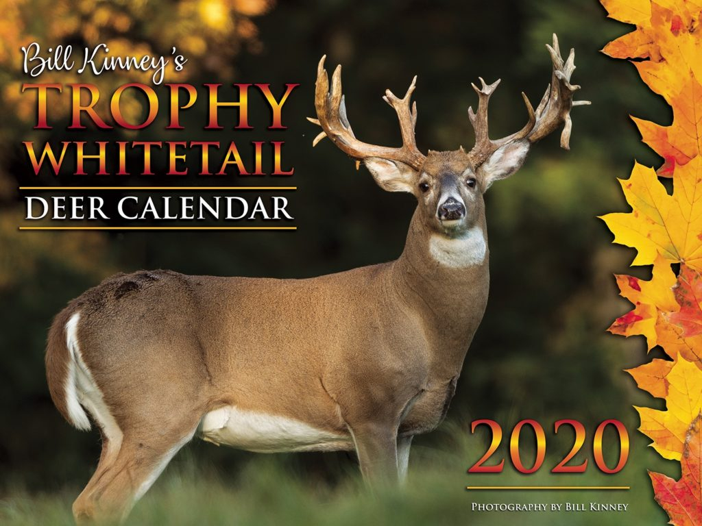 Deer Calendar - Billkinney % With Regard To Deer & Deer Hunting Whitetail Lunar Calendar