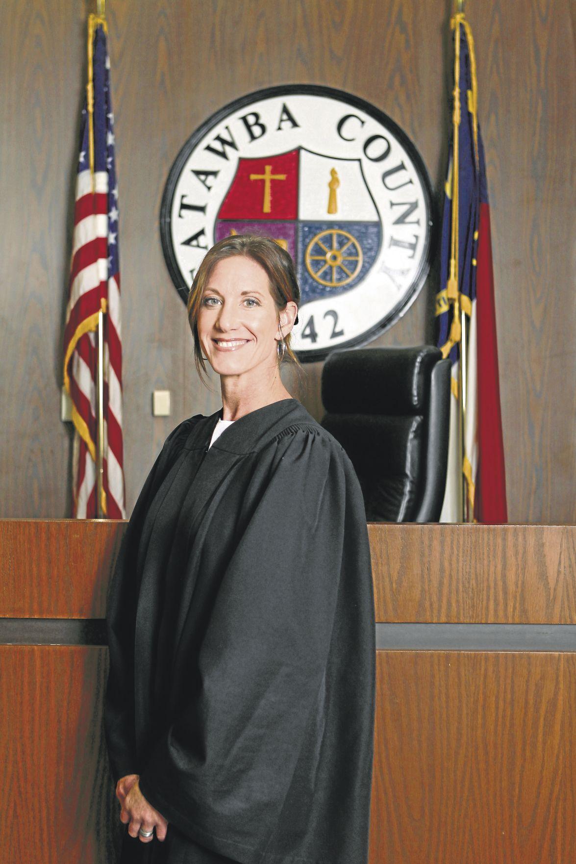 District 25A Nc Superior Court Judge Candidates | News Within Nc Court Calendar District & Superior Court