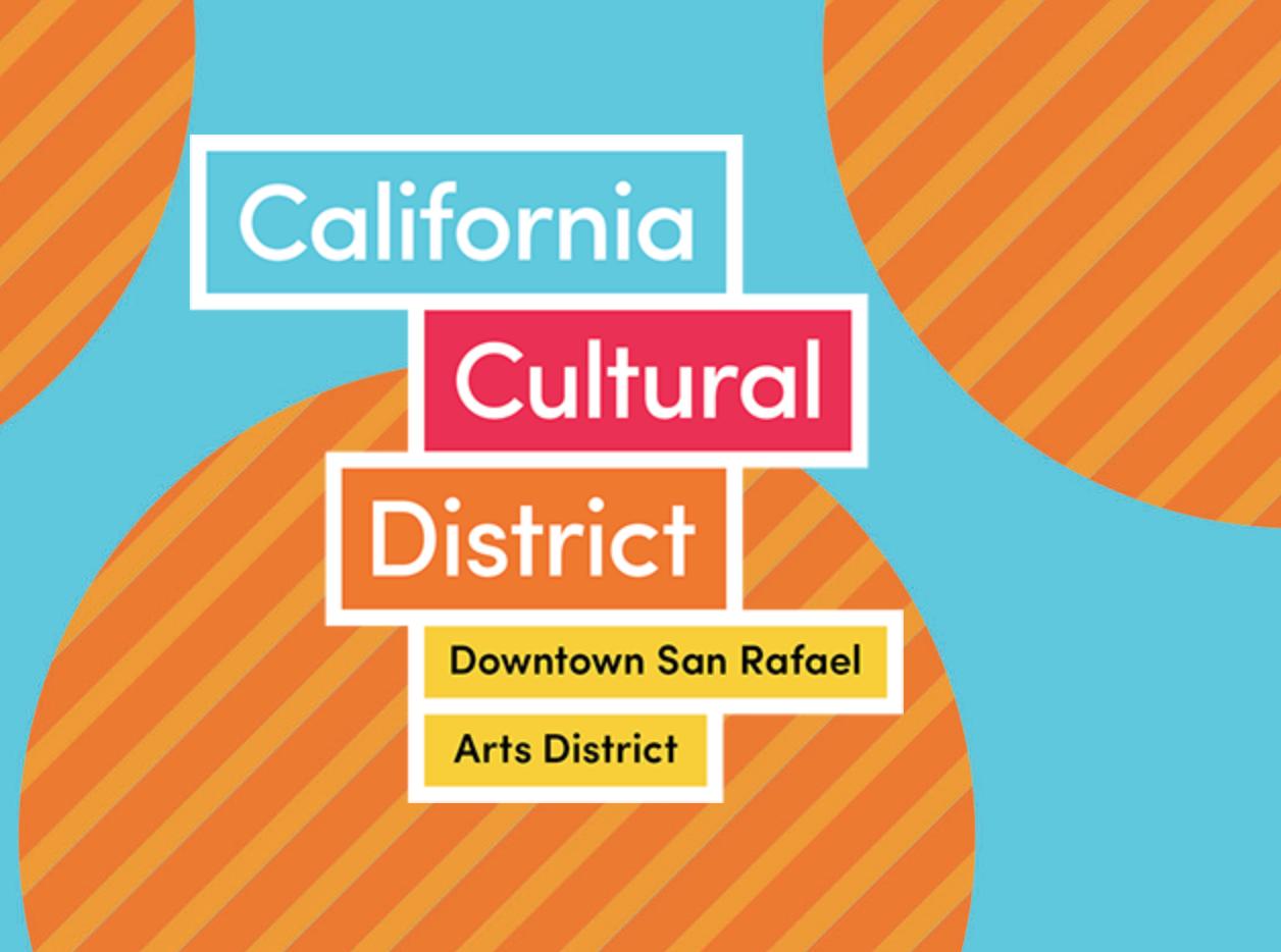 Downtown San Rafael Arts District In San Rafael Unified School District Calendar