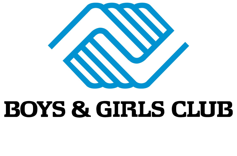 Durant Lacrosse Association Regarding Boys And Girls Club Of Durant Year Calender