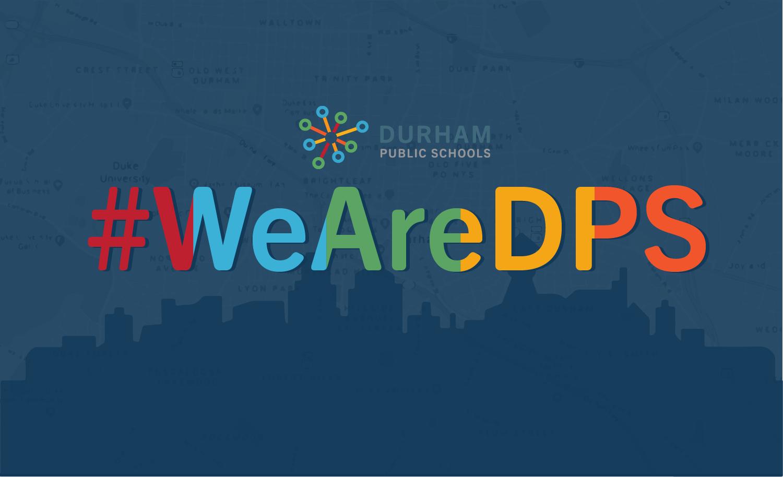 Durham Public Schools / Homepage Pertaining To Durham Co Schools Traditional Calendar