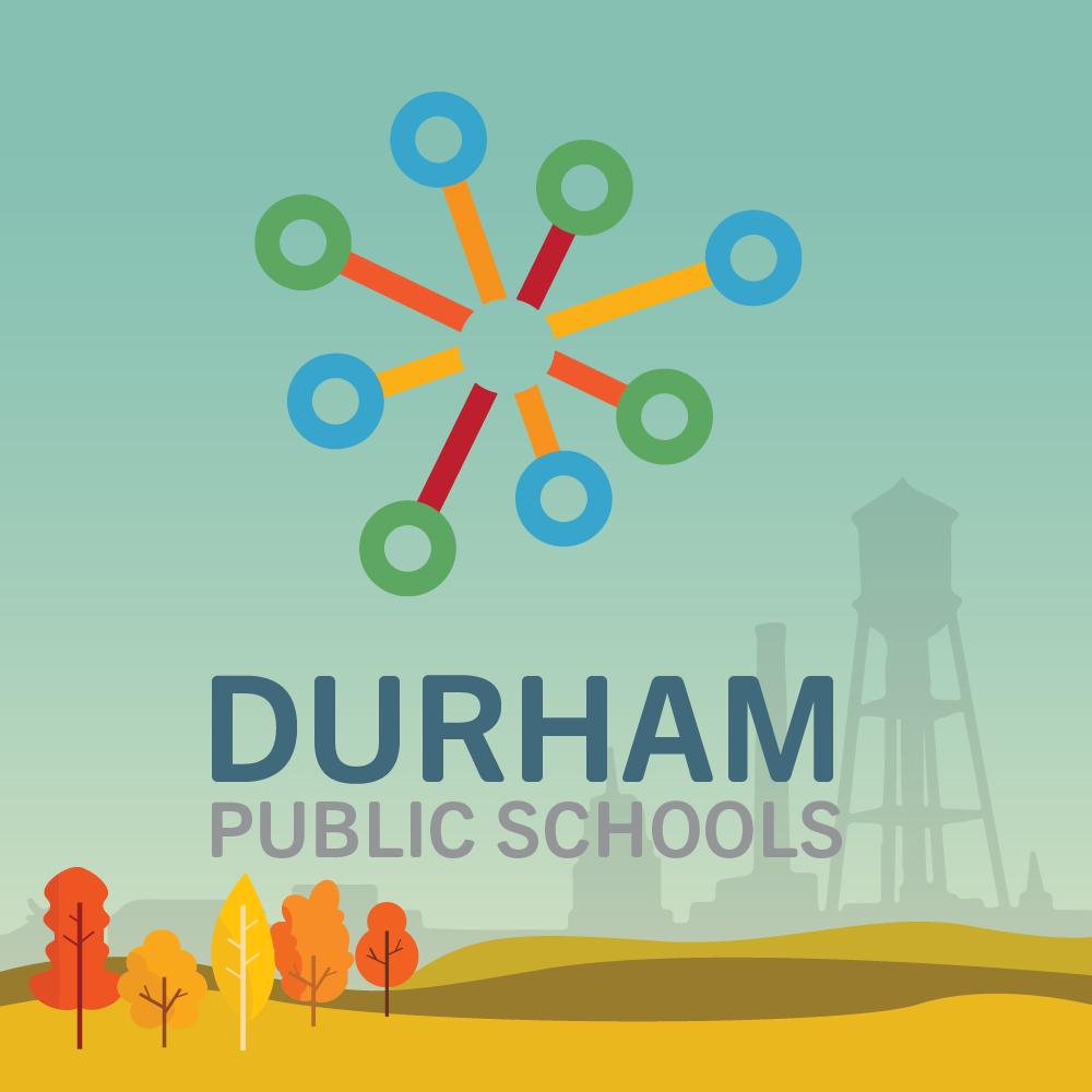 Durham Public Schools / Homepage Pertaining To Durham County Traditional School Calendar