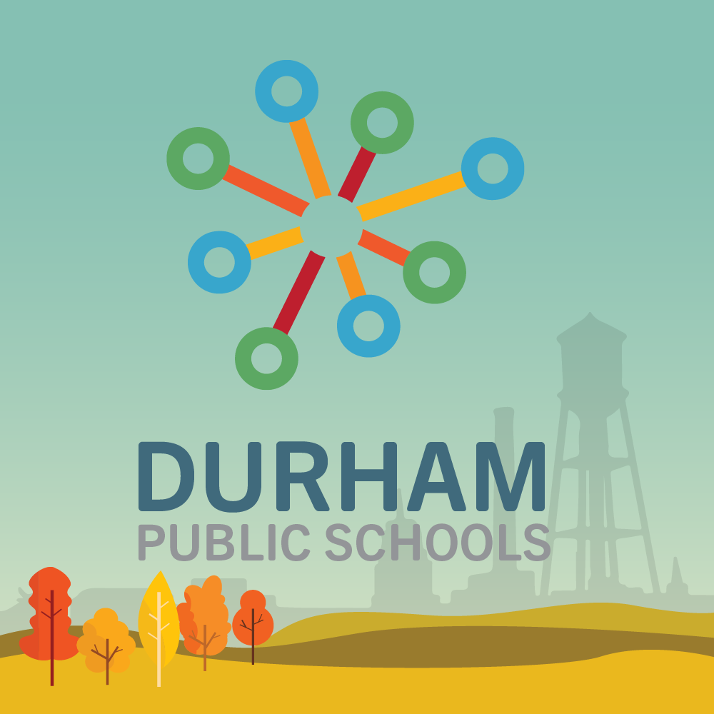 Durham Public Schools / Homepage With Durham Co Schools Traditional Calendar