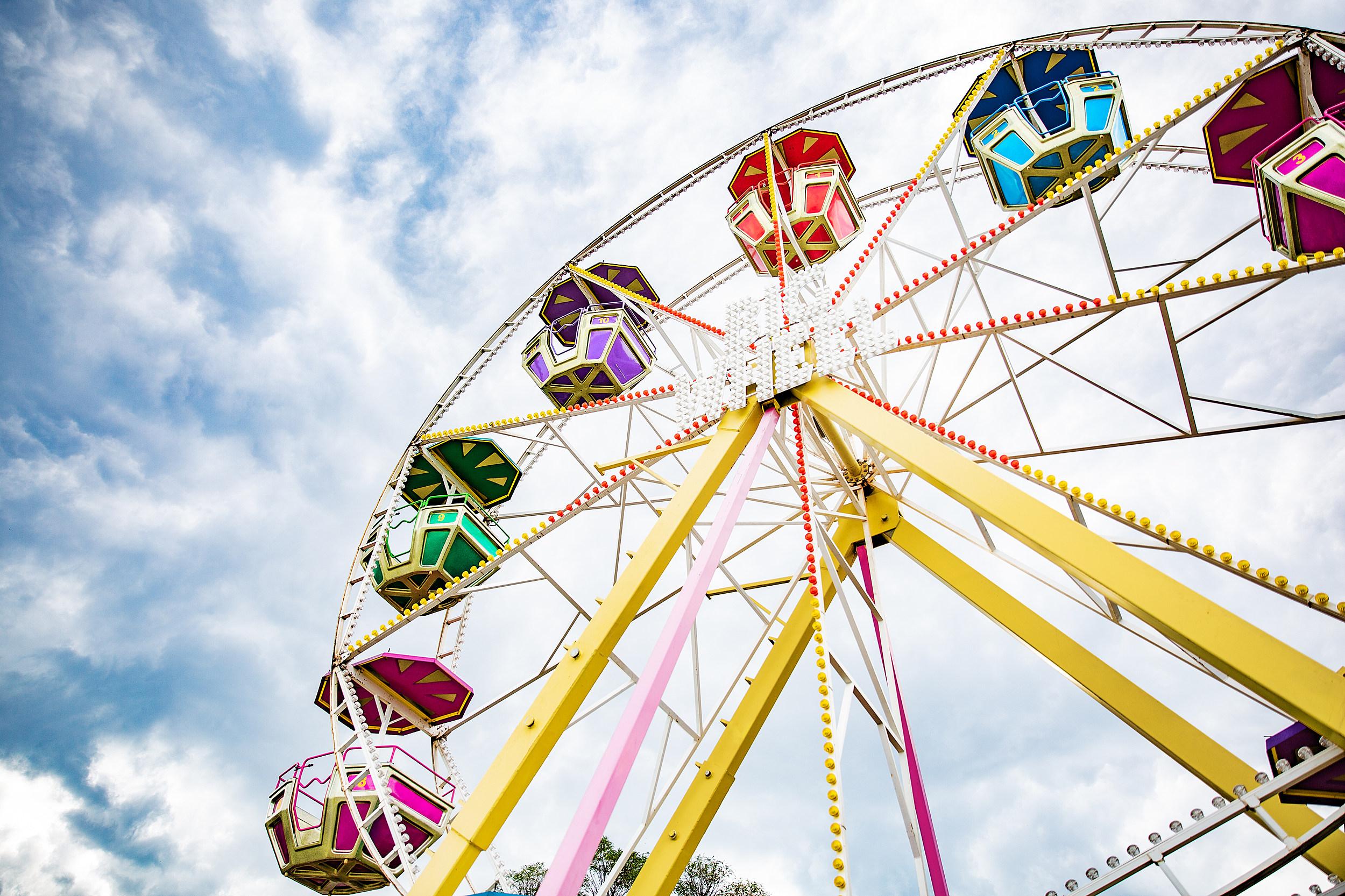 Dutchess County Fair Canceled For 2020 Regarding Dutchess County Fair Ground 2021 Calendar