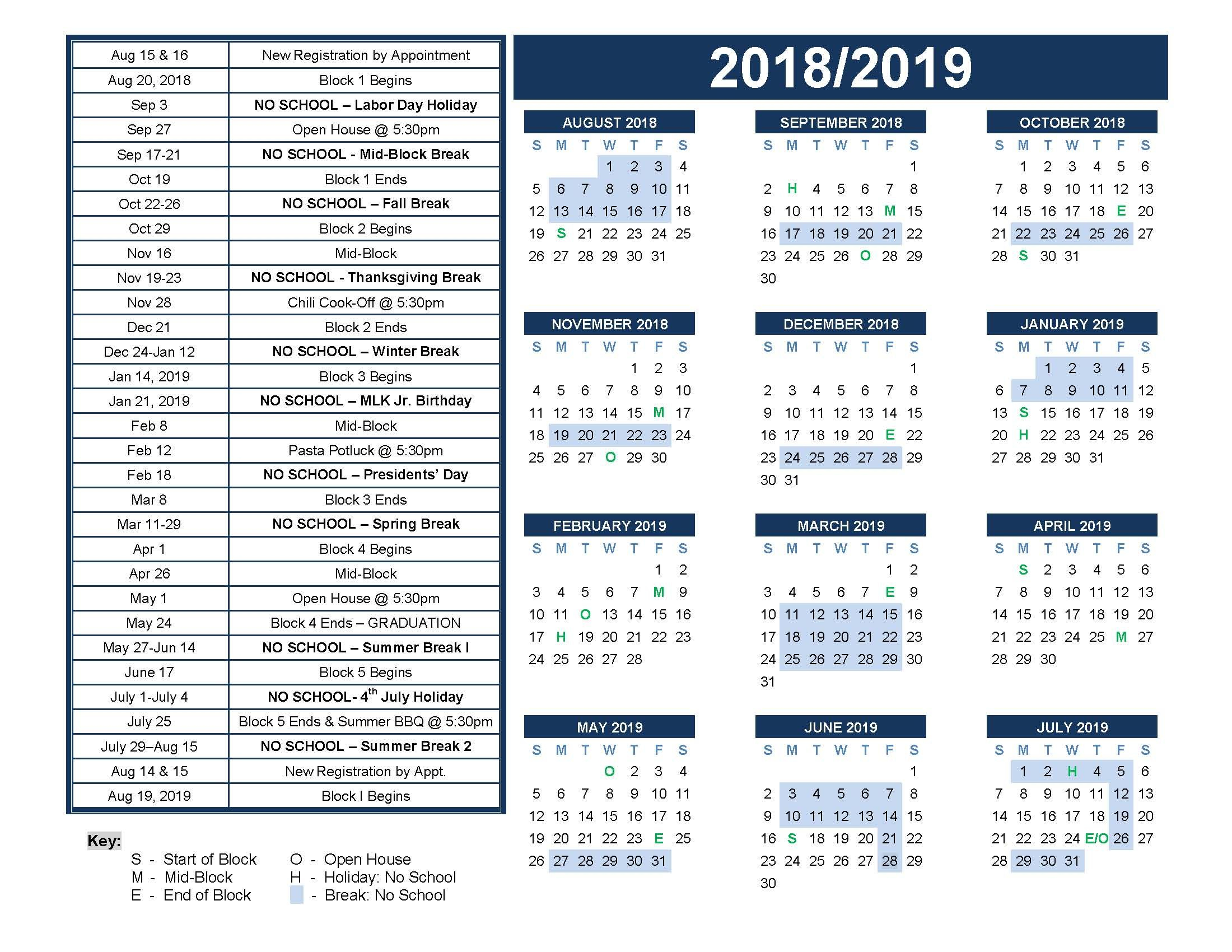 ✅Cu Boulder Academic Calendar | Academic Calendar, Dry In University Of Melbourne Academic Calendar