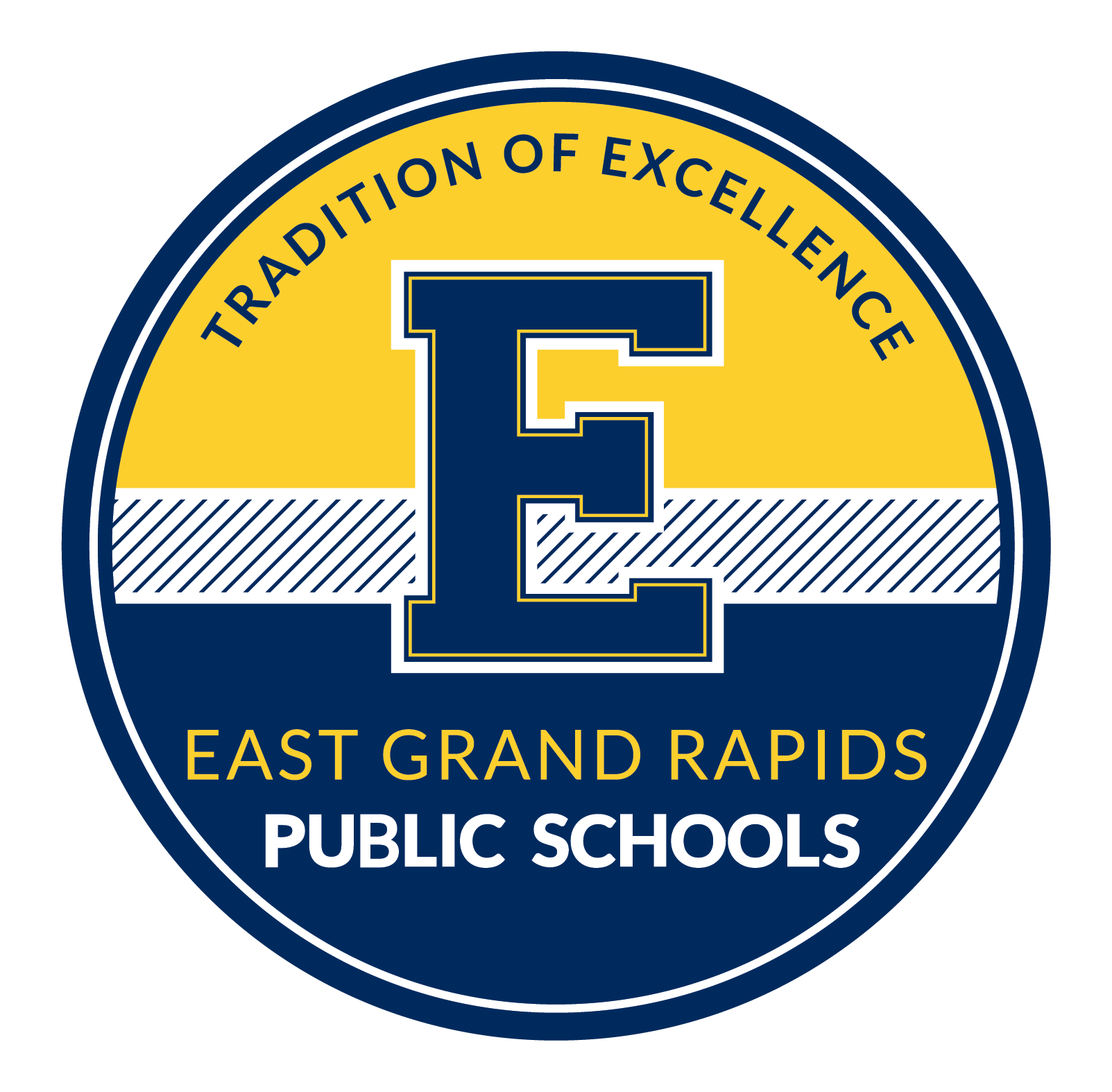 East Grand Rapids Public School District – Home For When Does The 2021 Semester End For Grand Haven High School