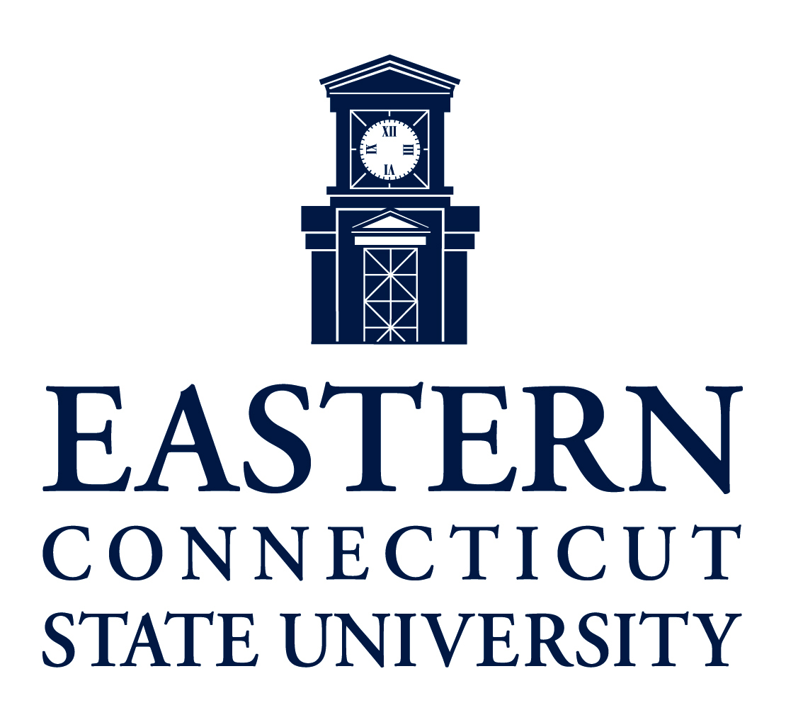 Eastern Connecticut State University Presents: Movies For For Eastern Ct State University Calender