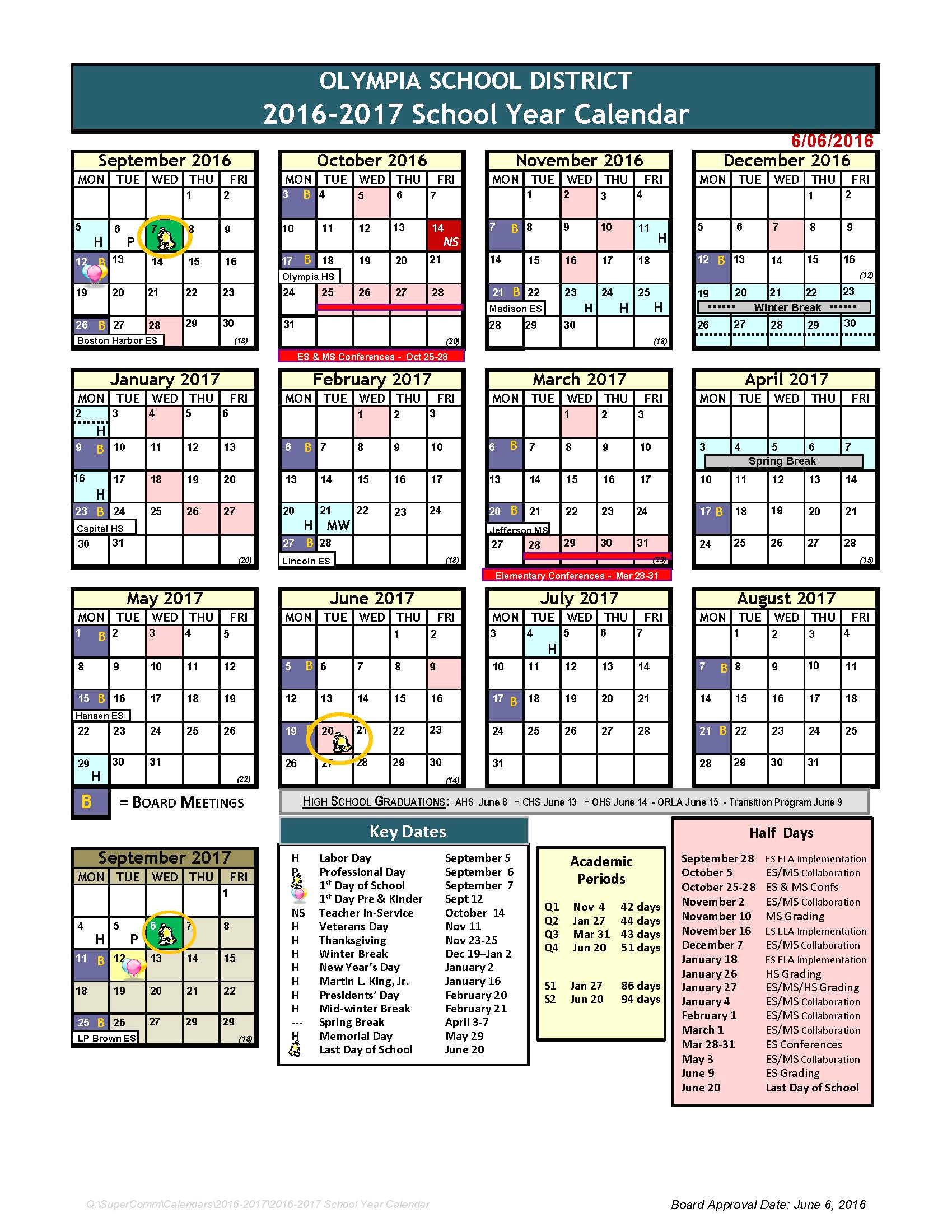 Elegant 51 Illustration Fwisd Calendar 2019 2020 | Laboole intended for Fort Worth Isd Calendar