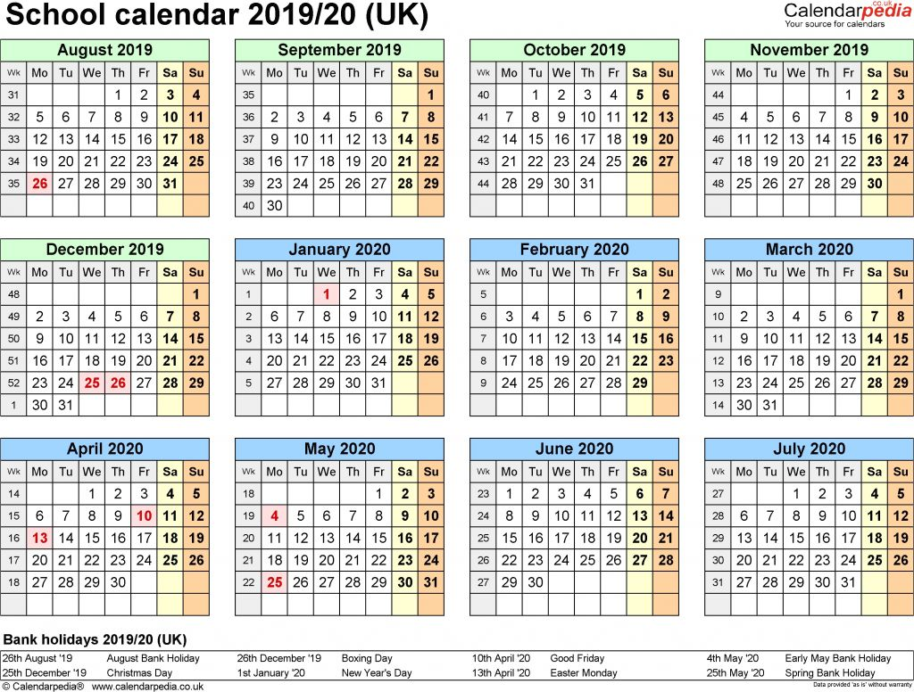 Elegant 51 Illustration Fwisd Calendar 2019 2020 | Laboole Regarding Fort Worth Isd Calendar