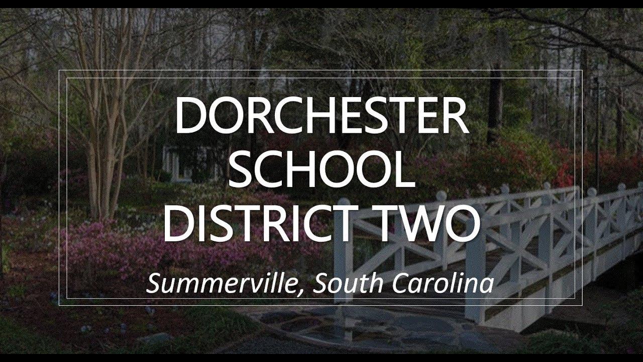 Employment Opportunities / Welcome Inside Dorchester County School District 02 Calendar