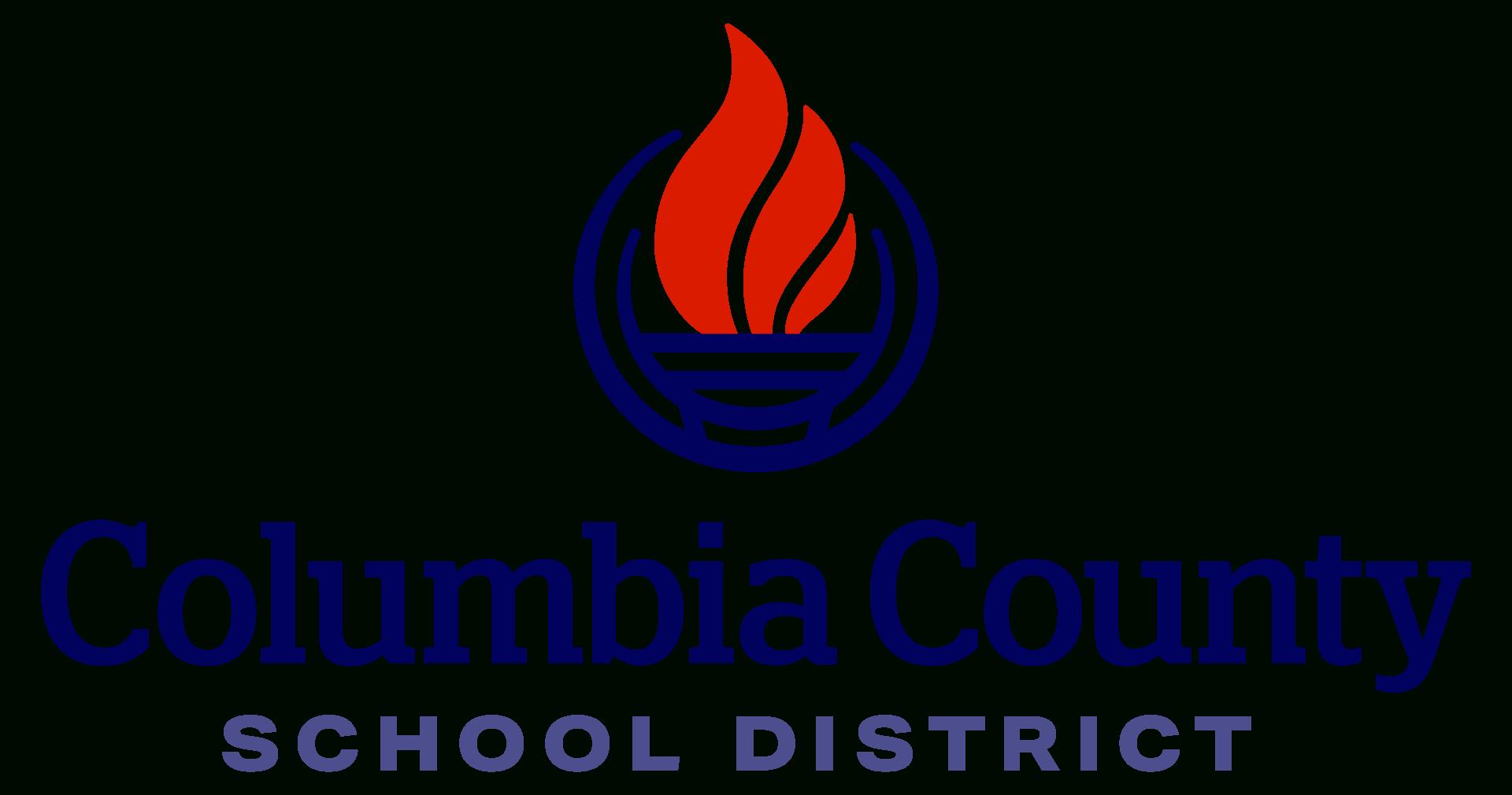 End Of School Year Information – Ccsd Coronavirus Response With Regard To Columbia Co Ga School Calendar