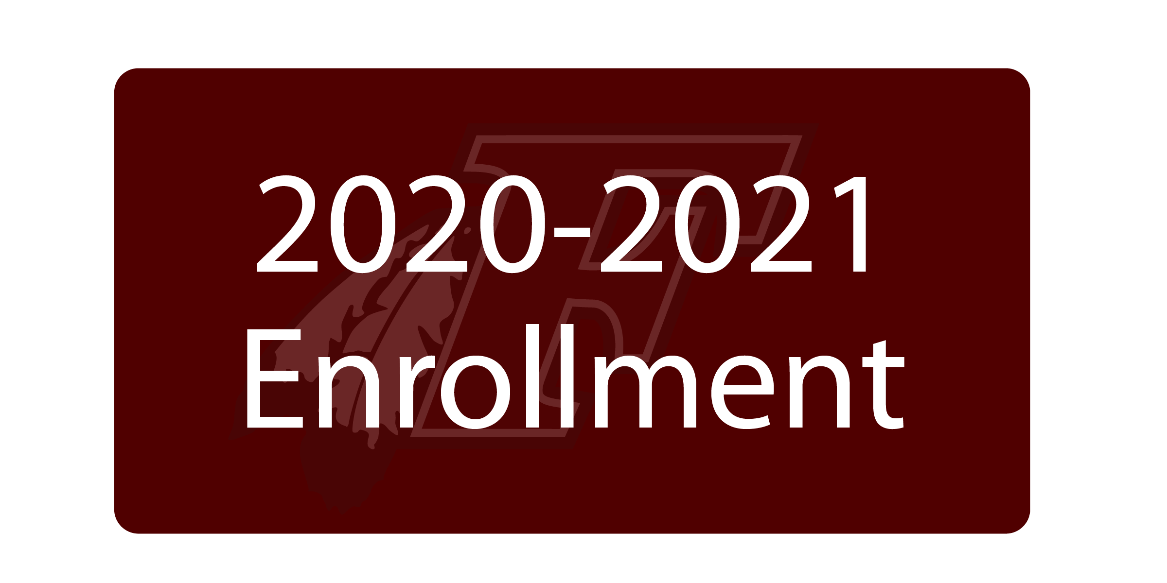 Enroll – The School District Of Menomonee Falls Intended For Menomonee Falls School District Calendar 2021