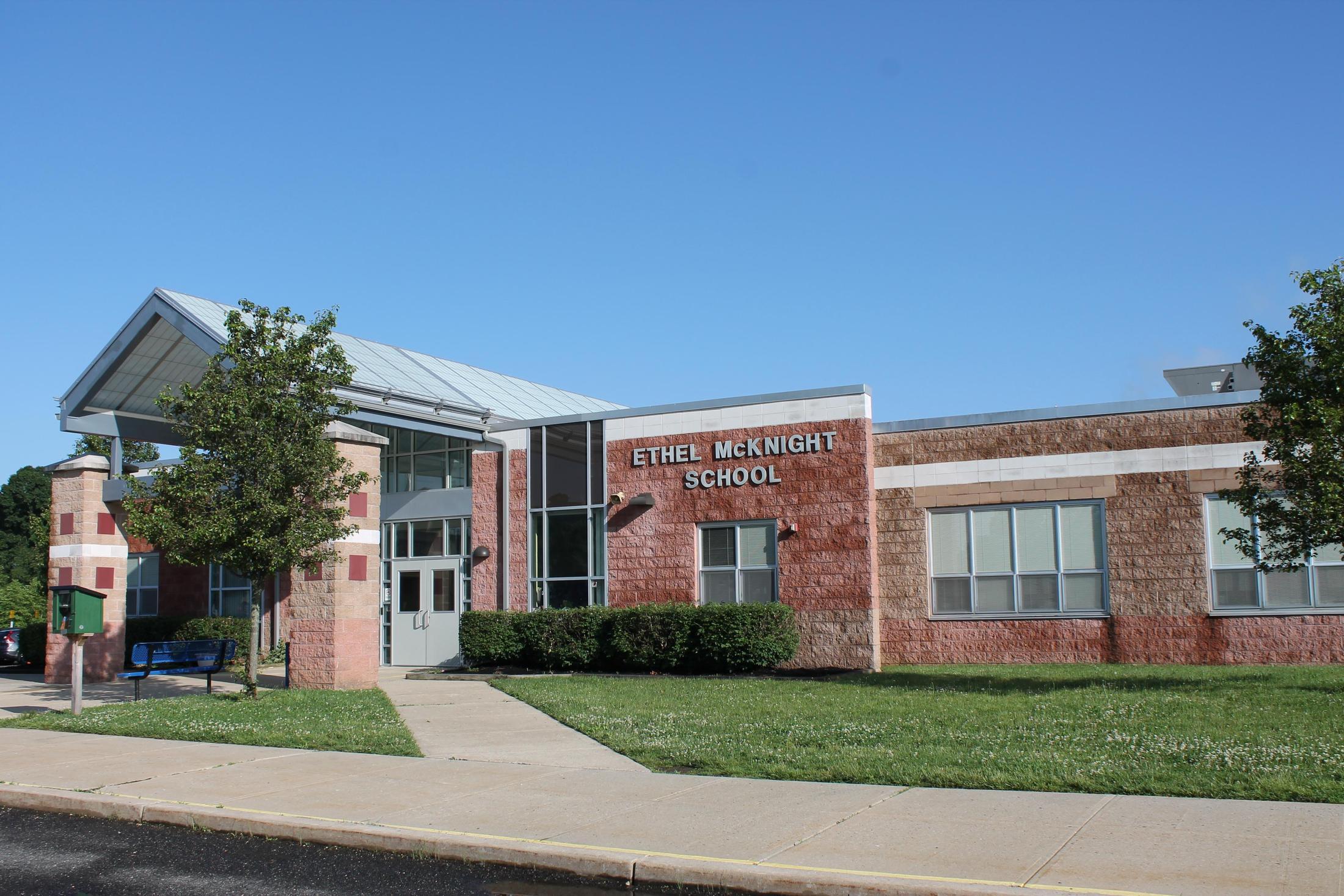 Ethel Mcknight Elementary School – Ethel Mcknight Elementary Inside East Windsor Regional School Calendar
