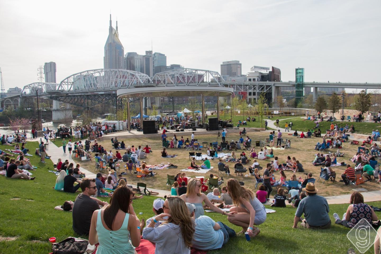 Events | Nashville Guru In Centennial Park Nashville Events Calendar