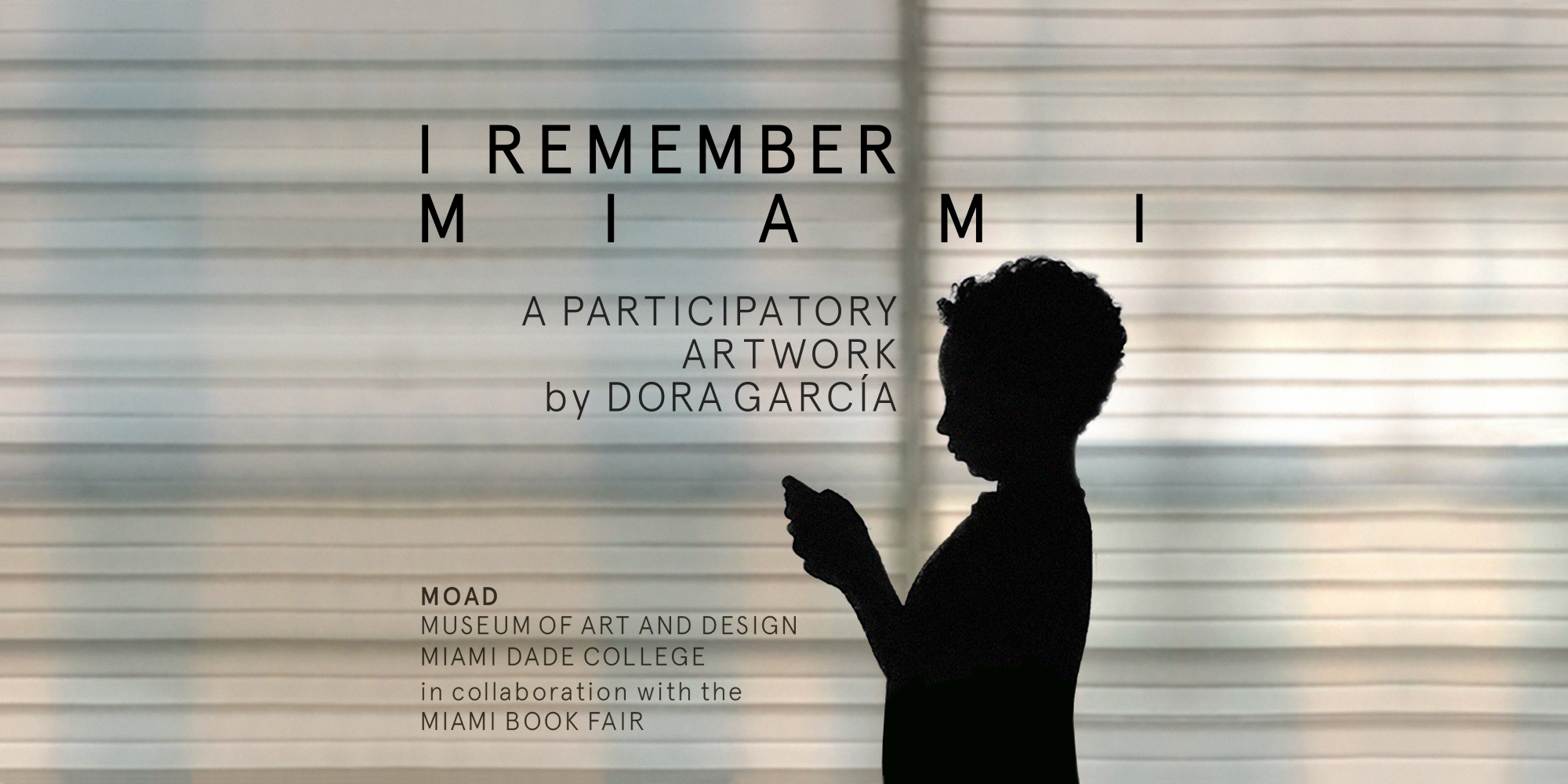 Exhibitions Page | Mdc Moad With First Day Of Class Miami Dade College Fall 2020