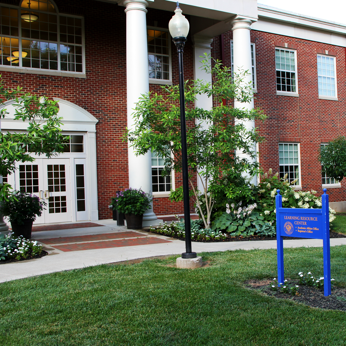 Fall 2018 Dean's List Announced – Midway University In Fayette School Academic Calendar Lexington Ky