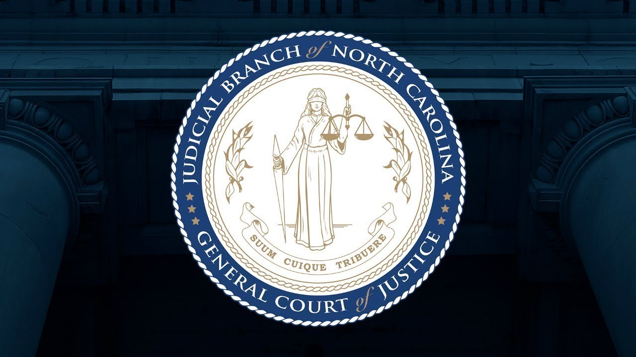 Family Court | North Carolina Judicial Branch Within Wake County Family Court Calander