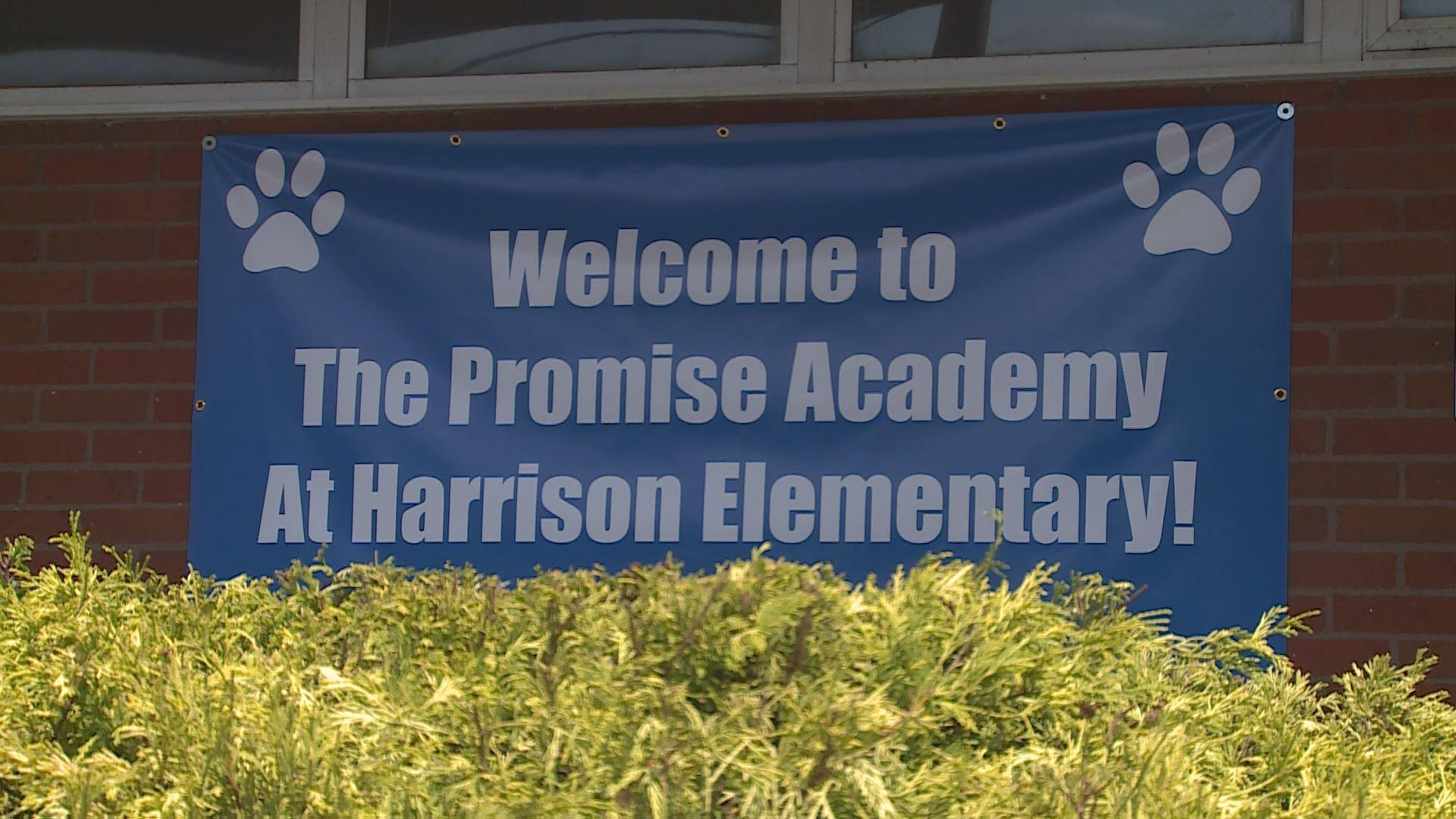 Fayette County Promise Academy Program Starts Thursday Throughout Fayette School Academic Calendar Lexington Ky