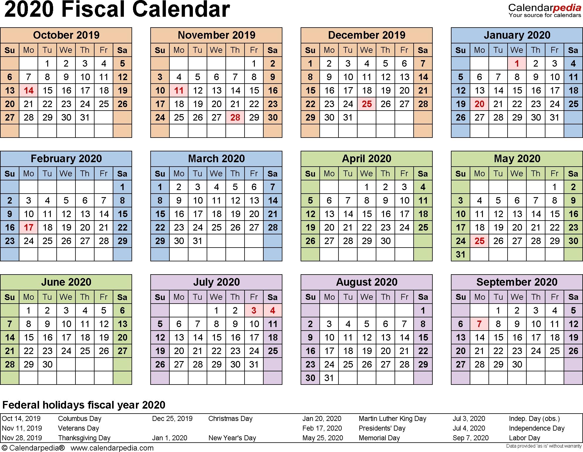 Federal Pay Period Chart - Caska Within Federal Payroll Calendar 2020