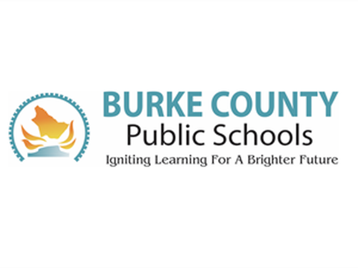 Feeding Numbers Grow As School Closure Continues, More Bus For Burke County Public Schools Nc Calendar