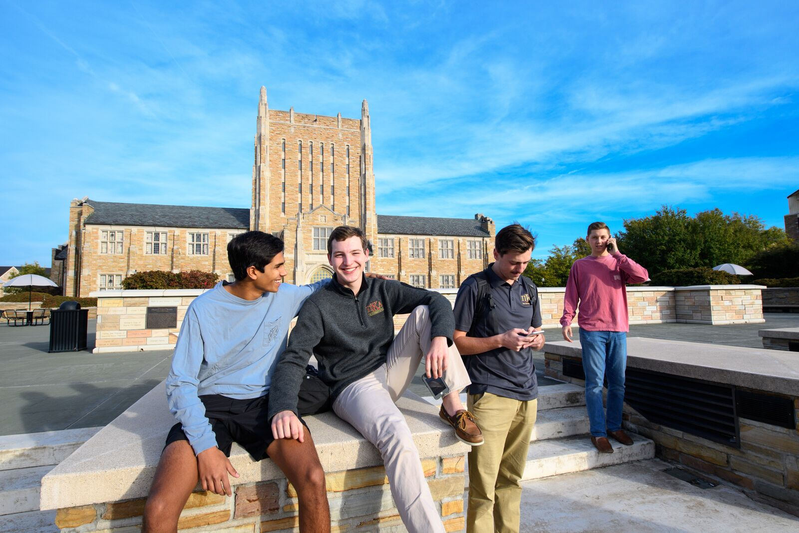 Film Studies – Kendall College Of Arts And Sciences Regarding University Of Tulsa 2021 Calendar