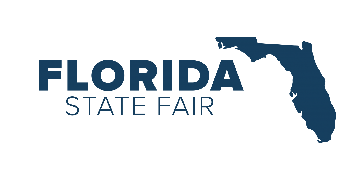 Florida State Fairgrounds: Find Your Fun In The Sun! Intended For Florida State Fairgrounds Events Calendar