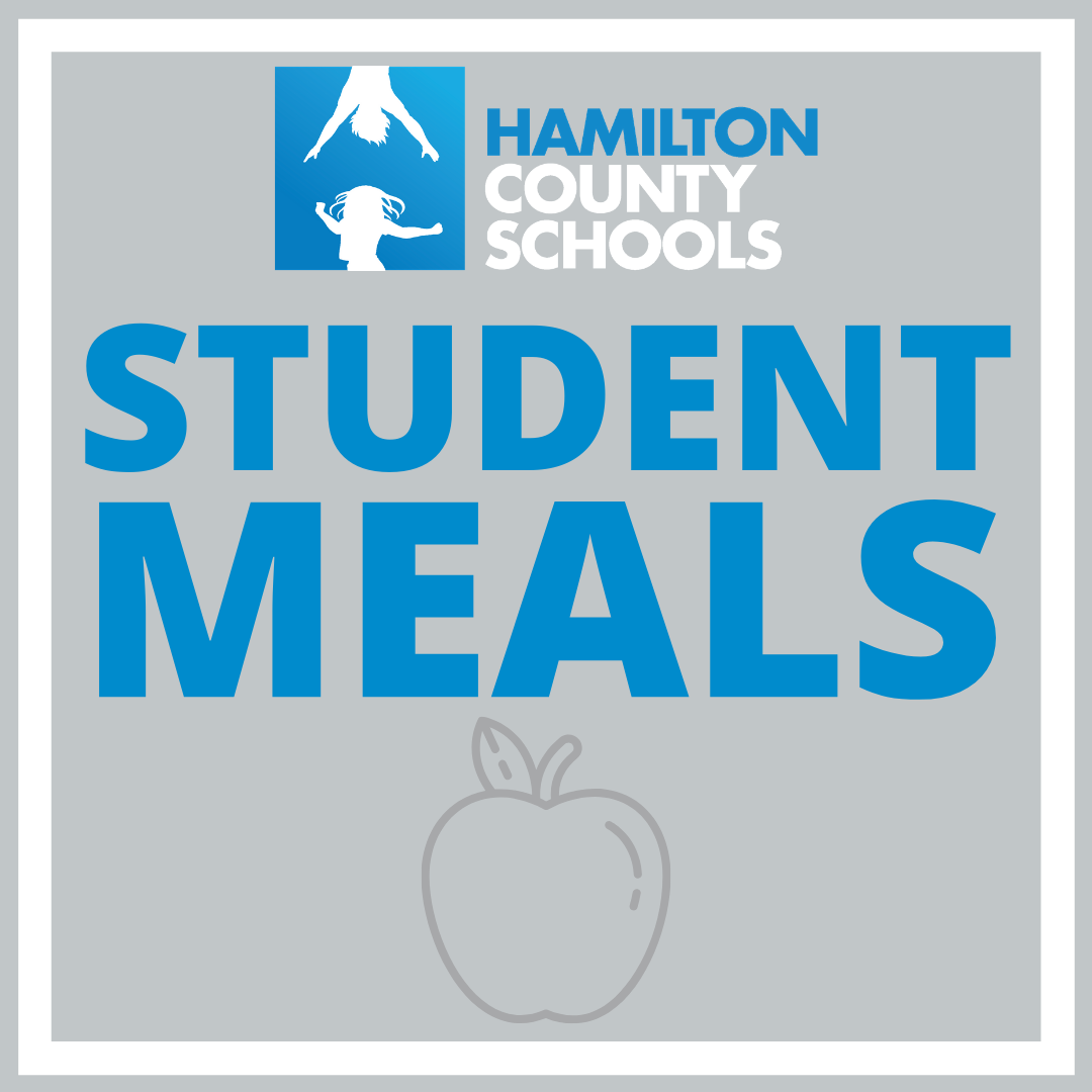 Food Resources – Hamilton County Schools For East Allen County Schools Calendar
