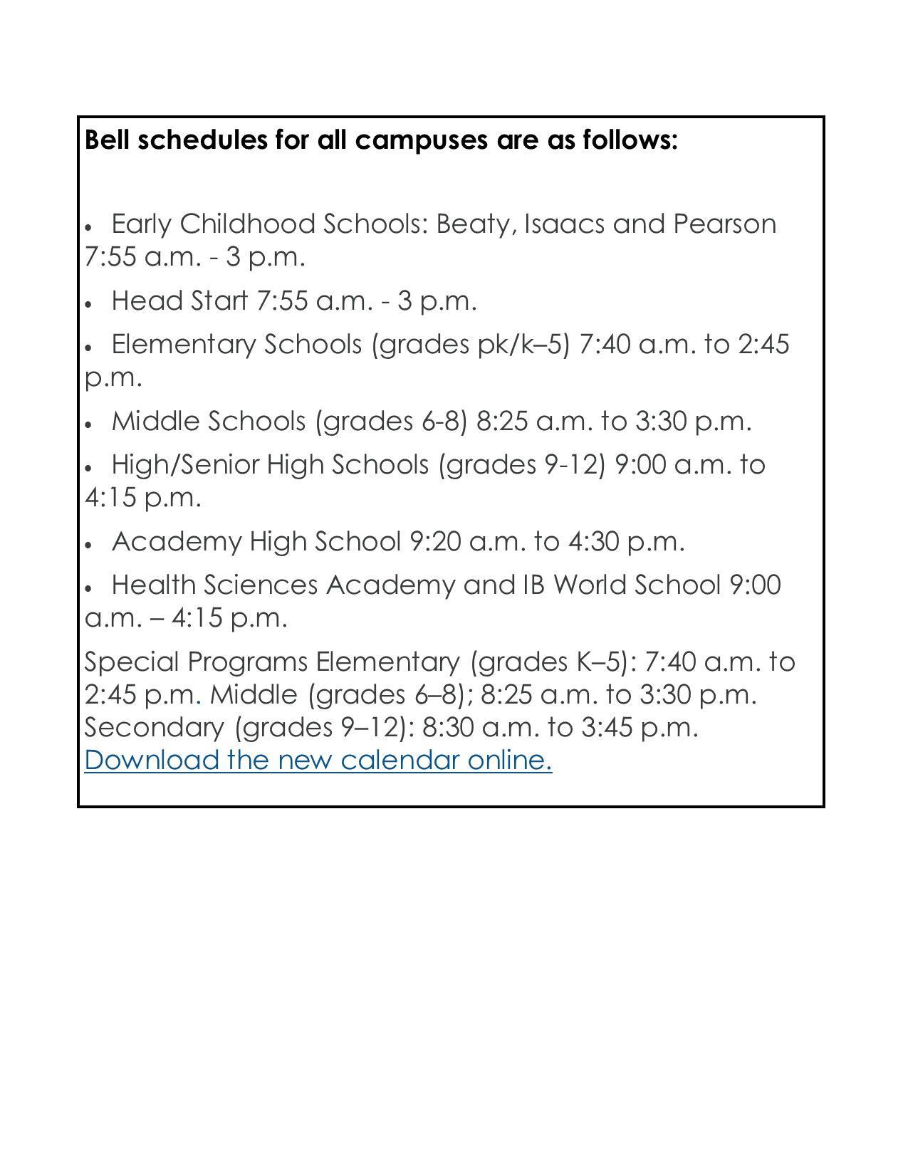 Forman Elementary / Homepage For Durham Public Schools 2021 Calendar
