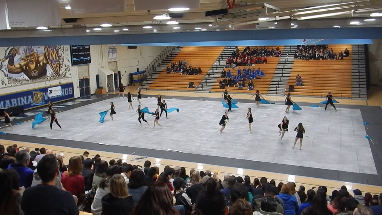 Fountain Valley High School @ Marina Hs – Youtube With Regard To Fountain Valley Hs Holiday Schedule
