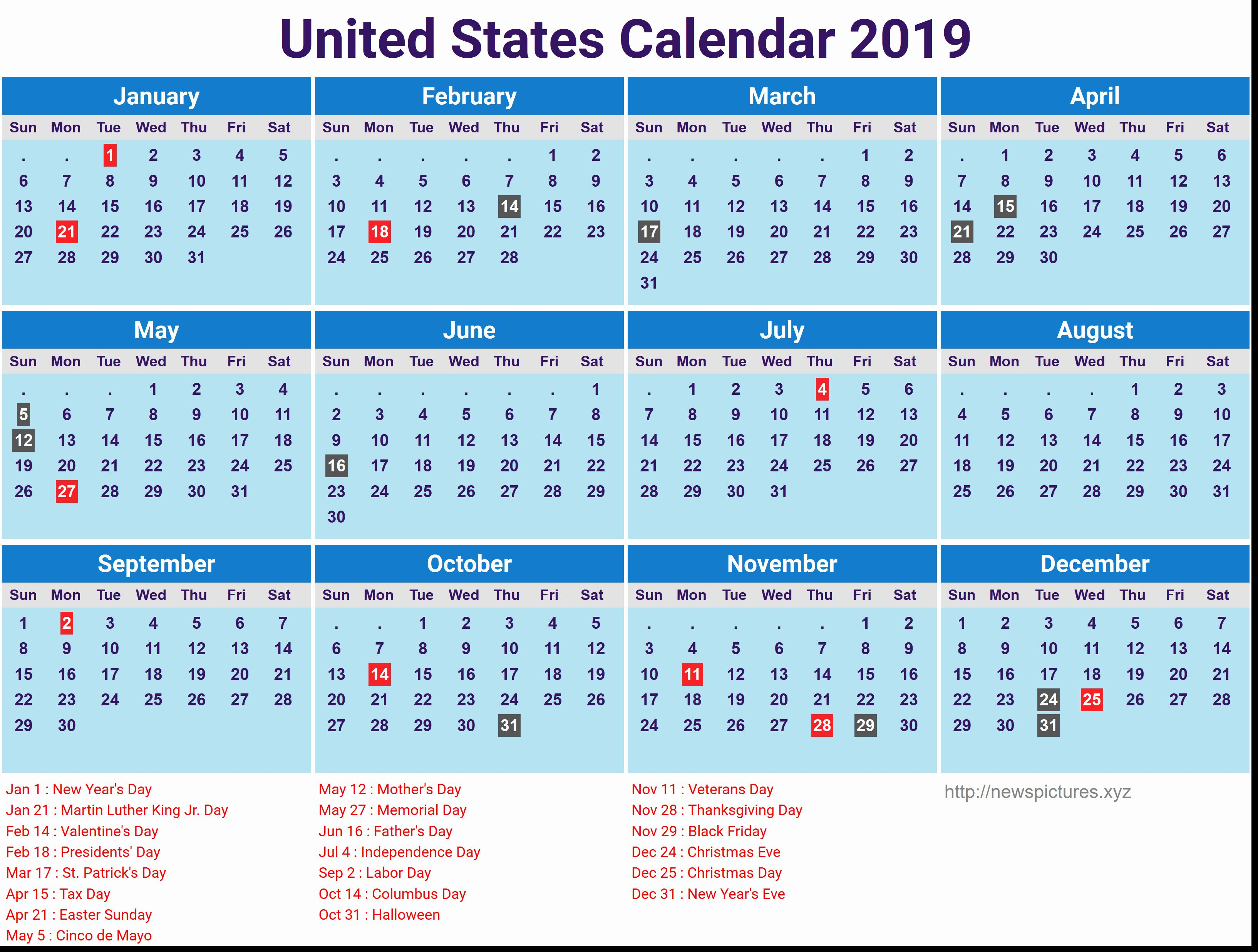 Fresh 47 Illustration Korea Public Holiday Calendar 2020 within University Of Phoenix Holiday Calendar 2020