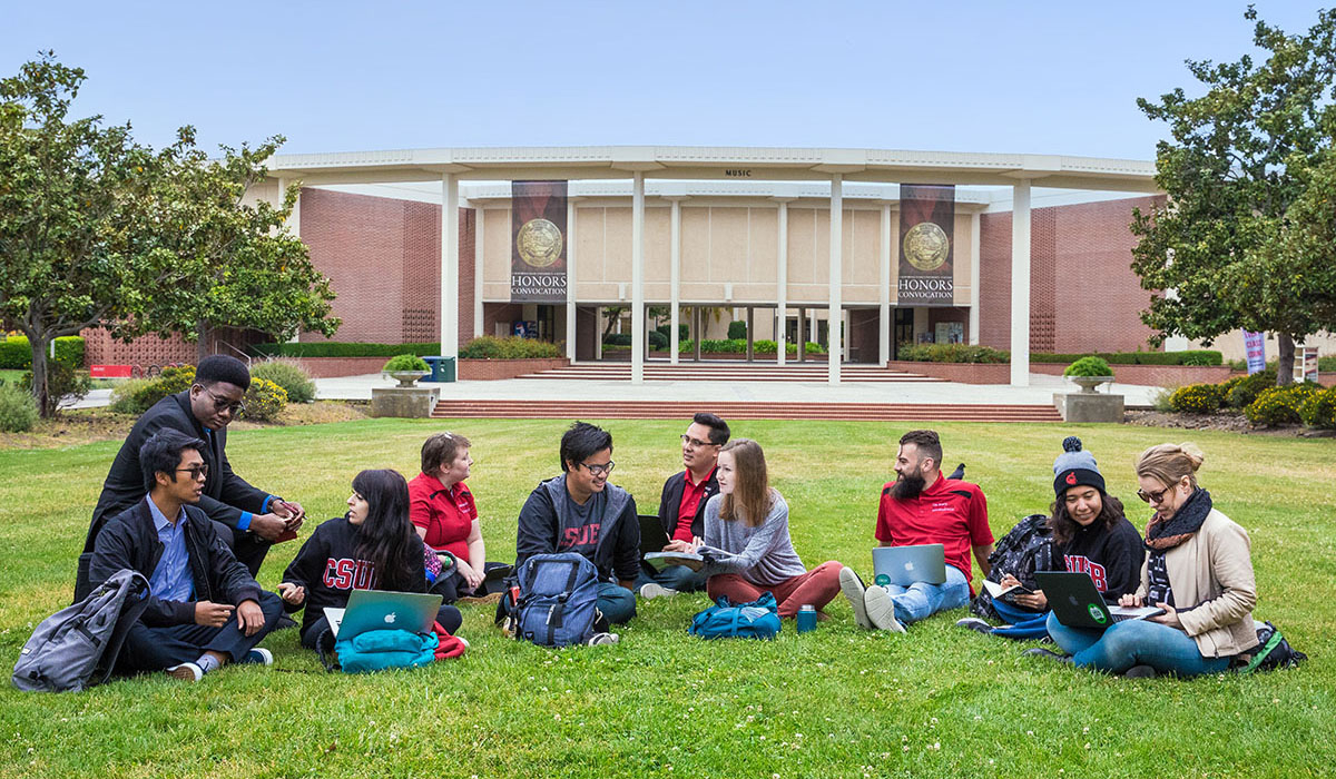 Freshman Admission Requirements With Regard To Fall Break For Cal State Eat Bay