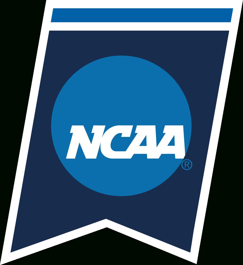 Future Ncaa Di Championship Sites Through 2026 | Ncaa Pertaining To Metro Nashville Public Schools Calendar 2021 2021