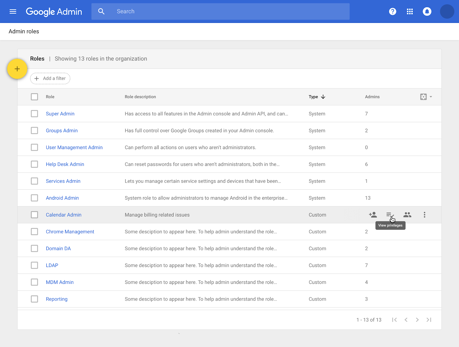 G Suite Updates Blog In Outlook 2021 Google Calendar Edit